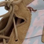 Nike Sportswear SFB Chukka 3 150x150 Nike Sportswear SFB Chukka