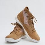 Nike Sportswear SFB Chukka 5 150x150 Nike Sportswear SFB Chukka