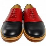 Opening Ceremony Saddle Shoe 3 150x150 Opening Ceremony Saddle Shoe