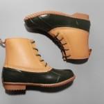 Sporto Duck Boot 01 150x150 Sporto Duck Boot