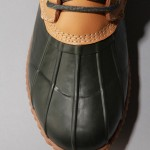 Sporto Duck Boot 04 150x150 Sporto Duck Boot