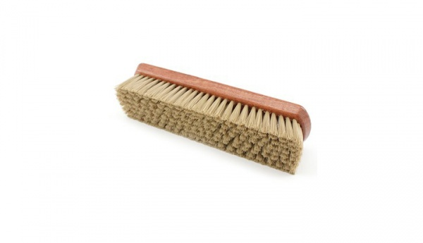 United Arrows Professional Shoe Brush 1 United Arrows Professional Shoe Brush