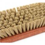United Arrows Professional Shoe Brush 3 150x150 United Arrows Professional Shoe Brush
