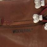 Wolverine Branson Gore Tex Hiking Boots 2 150x150 Wolverine Branson Gore Tex Hiking Boots