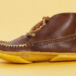 Yuketen Native Chukka in Brown 1 150x150 Yuketen Native Chukka in Brown