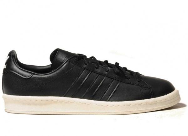 adidas originals leather shoes