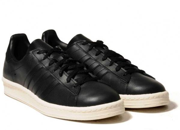 adidas original leather shoes