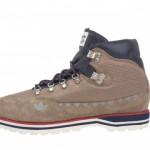adidas Originals Hiking Boots 01 150x150 adidas Originals Hiking Boots