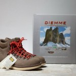 diemme roccia vet hiker boot fw2010 italy 1 150x150 Diemme Roccia Vet Hiker Boot