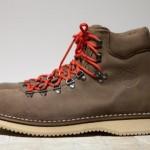 diemme roccia vet hiker boot fw2010 italy 2 150x150 Diemme Roccia Vet Hiker Boot