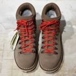 diemme roccia vet hiker boot fw2010 italy 3 150x150 Diemme Roccia Vet Hiker Boot