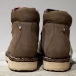 diemme roccia vet hiker boot fw2010 italy 4 150x150 Diemme Roccia Vet Hiker Boot