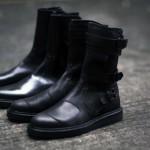 Ann Demeulemeester Vitello Boots 1 150x150 Ann Demeulemeester Vitello Boots