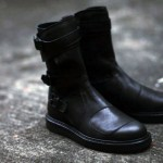 Ann Demeulemeester Vitello Boots 2 150x150 Ann Demeulemeester Vitello Boots
