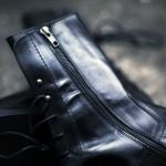 Ann Demeulemeester Vitello Boots 5 150x150 Ann Demeulemeester Vitello Boots