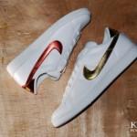 Nike Sportswear Tennis Classic Year of the Rabbit China Exclusive 3 150x150 Nike Sportswear Tennis Classic Year of the Rabbit China Exclusive