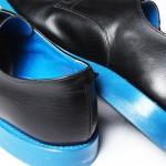 Phenomenon x Regal Plain Toe Shoes05 150x150 Phenomenon x Regal Plain Toe Shoes