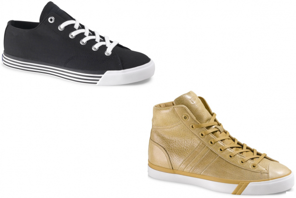 Pro-Keds Spring 2011 First Delivery 01
