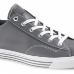 Pro Keds Spring 2011 First Delivery 08 150x150 Pro Keds Spring 2011 First Delivery