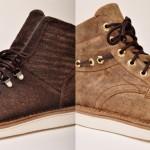 Raparo Boots 04 150x150 Raparo Boots