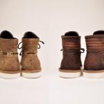 Raparo Boots 05 150x150 Raparo Boots