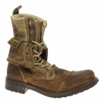 Superdry Panner Work Boots 1 150x150 Superdry Panner Work Boots