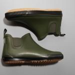 Tretorn Strata Boot 1 150x150 Tretorn Strata Boot