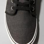 Vans Chambray 106 Sneaker 4 150x150 Vans Chambray 106 Sneaker