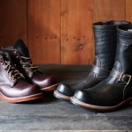 Viberg TAKE 5 10th Anniversary Boot Collection 1 150x150 Viberg & TAKE 5 10th Anniversary Boot Collection