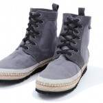 White Mountaineering Spring   Summer 2011 Footwear06 150x150 White Mountaineering Spring / Summer 2011 Footwear