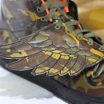 adidas Originals by Originals Fall Winter 2011 Jeremy Scott JS Wings Camo 1 150x150 adidas Originals by Originals Fall / Winter 2011 Jeremy Scott JS Wings Camo