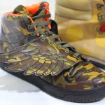 adidas Originals by Originals Fall Winter 2011 Jeremy Scott JS Wings Camo 2 150x150 adidas Originals by Originals Fall / Winter 2011 Jeremy Scott JS Wings Camo