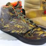 adidas Originals by Originals Fall Winter 2011 Jeremy Scott JS Wings Camo 2 150x150 adidas Originals by Originals Fall / Winter 2011 Jeremy Scott JS Wings Camo
