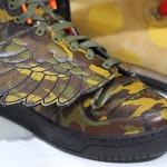 adidas Originals by Originals Fall Winter 2011 Jeremy Scott JS Wings Camo 3 150x150 adidas Originals by Originals Fall / Winter 2011 Jeremy Scott JS Wings Camo