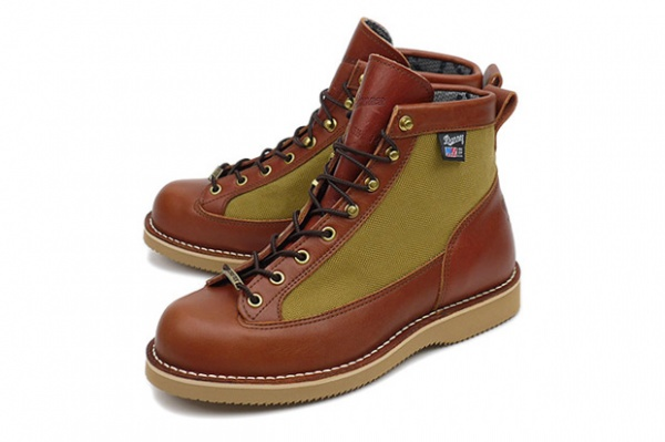 danner hawknest boots Danner Hawknest Boot