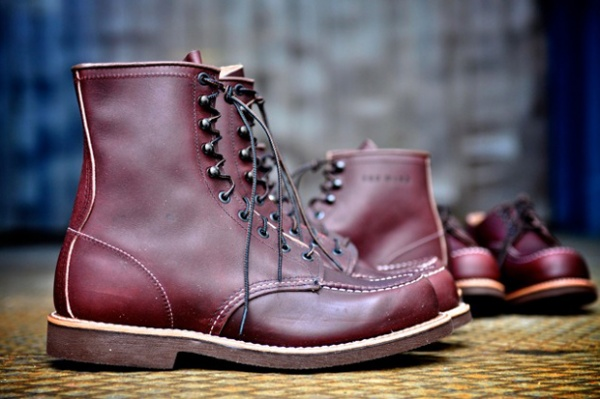 red-wing-fall-winter-2011-oxblood-series