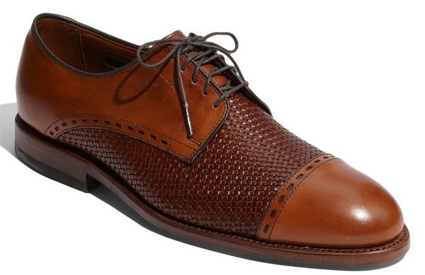 Allen Edmonds New Orleans Oxford Allen Edmonds New Orleans Oxford