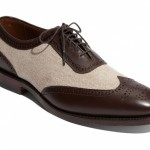 Allen Edmonds Strawfut Oxford 1 150x150 Allen Edmonds Strawfut Oxford