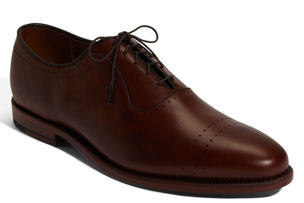 Allen Edmonds Vernon Oxford Allen Edmonds Vernon Oxford