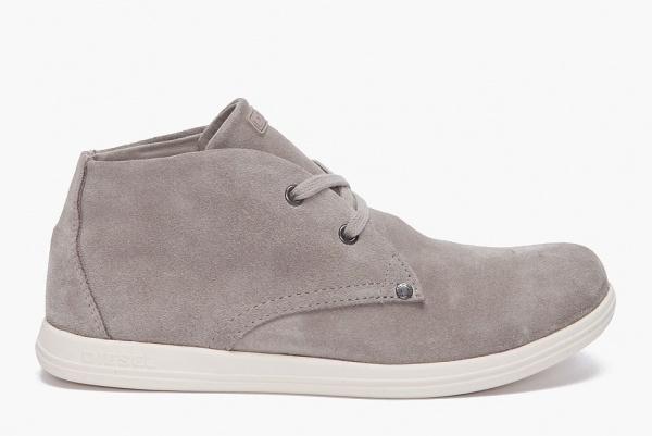 Diesel Mid Town Shoes Diesel Mid Town Shoes