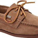 Fossil Spring   Summer 2011 Footwear Collection 13 150x150 Fossil Spring / Summer 2011 Footwear Collection