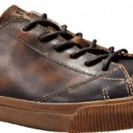 Fossil Spring   Summer 2011 Footwear Collection 18 150x150 Fossil Spring / Summer 2011 Footwear Collection