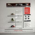 IMG 3894 150x150 Florsheim for Duckie Brown Saddle Shoe