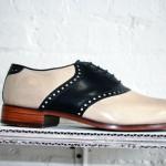IMG 3899 150x150 Florsheim for Duckie Brown Saddle Shoe