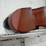 IMG 3901 150x150 Florsheim for Duckie Brown Saddle Shoe
