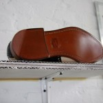 IMG 3902 150x150 Florsheim for Duckie Brown Saddle Shoe