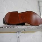 IMG 3902 150x150 Florsheim for Duckie Brown Saddle Shoe