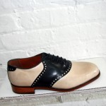 IMG 3904 150x150 Florsheim for Duckie Brown Saddle Shoe