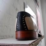 IMG 3906 150x150 Florsheim for Duckie Brown Saddle Shoe