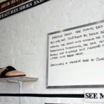 IMG 3907 150x150 Florsheim for Duckie Brown Saddle Shoe